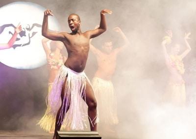 Albatros - Discoteca e spettacoli (3)