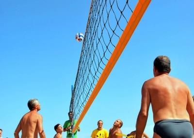Albatros-sport (4)